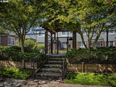 5405 NE 10TH Ave UNIT 4, Portland, OR 97211 - MLS#: 18539822