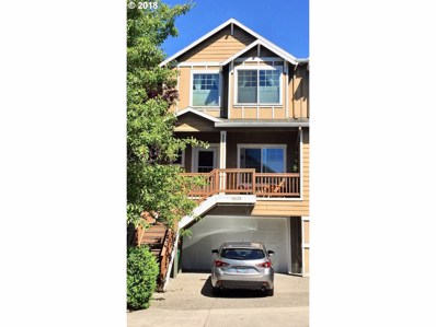 13125 SW Brianne Way, Tigard, OR 97223 - MLS#: 18539919