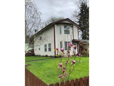 940 N 1ST Ave, Ridgefield, WA 98642 - MLS#: 18540068