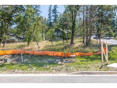 Wendell Ln, Eugene, OR 97405 - MLS#: 18540278
