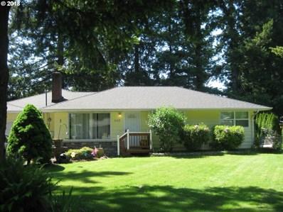 345 NE 188TH Ave, Portland, OR 97230 - MLS#: 18540300