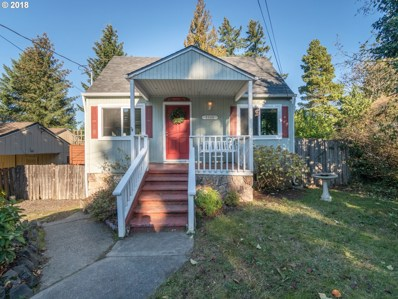 5325 SW Arnold St, Portland, OR 97219 - MLS#: 18540348