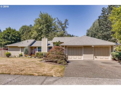 6315 SW 152ND Ave, Beaverton, OR 97007 - MLS#: 18540436