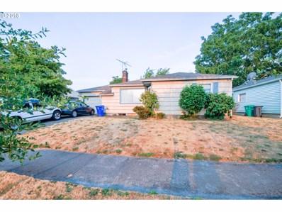 1912 SE 88TH Ave, Portland, OR 97216 - MLS#: 18540721