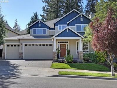 13934 NW Hogan St, Portland, OR 97229 - MLS#: 18540791