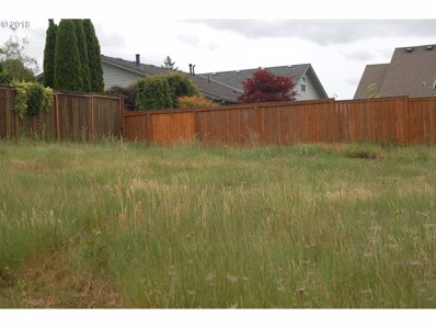 549 E View Dr, Silverton, OR 97381 - MLS#: 18540948