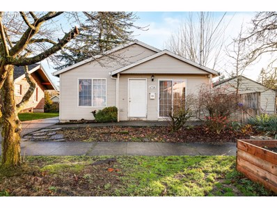 6718 SE 86TH Ave, Portland, OR 97266 - #: 18540954