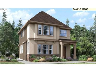16844 SW Lemongrass Ln, Beaverton, OR 97007 - MLS#: 18541196