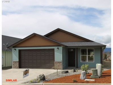 569 Wildcat Canyon Rd, Sutherlin, OR 97479 - MLS#: 18541475