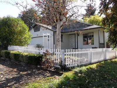 31068 NW Cottage St, North Plains, OR 97133 - MLS#: 18541594
