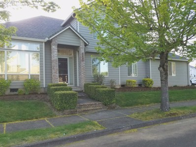 2433 SW Laura Ave, Troutdale, OR 97060 - MLS#: 18541711