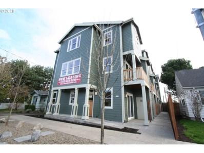 7400 N Greenwich Ave, Portland, OR 97217 - MLS#: 18541832