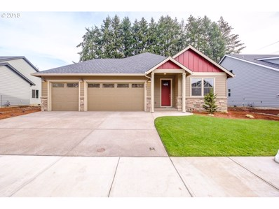 2082 Deer Ave, Stayton, OR 97383 - MLS#: 18541900