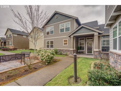 9346 SW Coral St, Tigard, OR 97223 - MLS#: 18541998