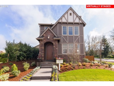 14954 NW Olive St UNIT L11, Portland, OR 97229 - MLS#: 18542026