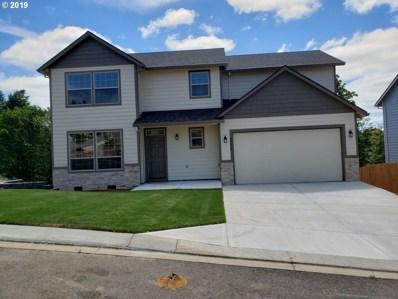 35610 Elk Meadows Dr, St. Helens, OR 97051 - MLS#: 18542177