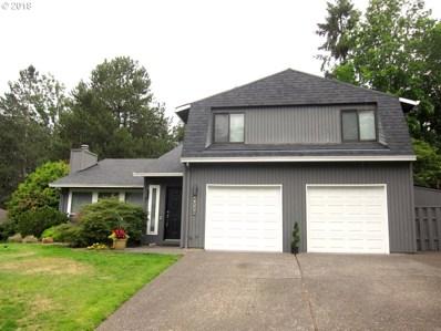 4220 Albert Cir, Lake Oswego, OR 97035 - MLS#: 18542233