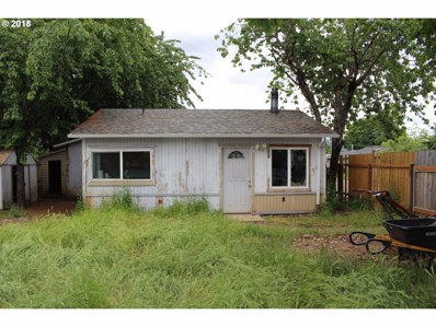 8328 SE 64TH Ave, Portland, OR 97206 - MLS#: 18542252