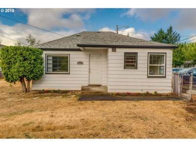 2651 SE 136TH Ave, Portland, OR 97236 - MLS#: 18542257