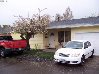504 E 9TH St, Newberg, OR 97132 - MLS#: 18542315