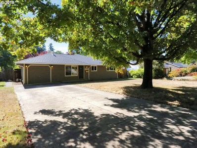 12540 SW Edgewood St, Portland, OR 97225 - MLS#: 18542842