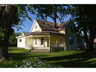 935 SW Winebarger Rd, White Salmon, WA 98672 - MLS#: 18542924