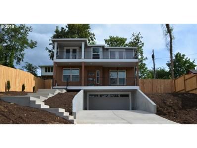 934 Ash St, Lake Oswego, OR 97034 - MLS#: 18543208