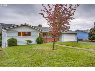 2320 6TH St, Columbia City, OR 97018 - MLS#: 18543246