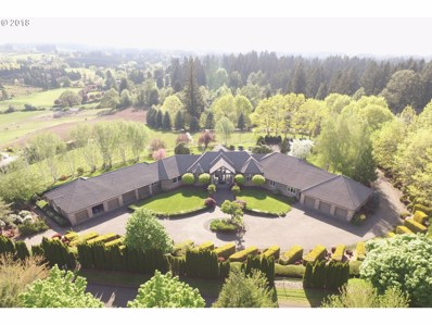 22330 SW Antioch Downs Ct, Tualatin, OR 97062 - MLS#: 18543301