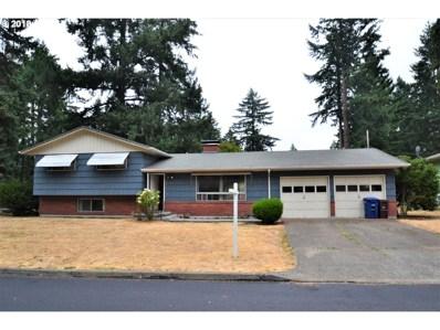 336 NE 176TH Ave, Portland, OR 97230 - MLS#: 18543325