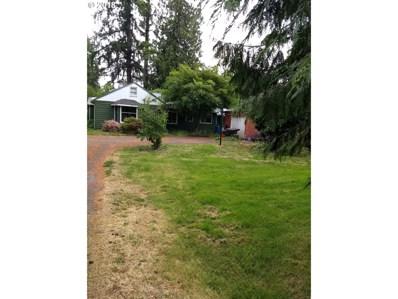 170 SE 24TH Ave, Beaverton, OR 97003 - MLS#: 18543614