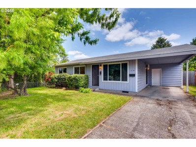 3130 SE 85TH Ave, Portland, OR 97266 - MLS#: 18543646