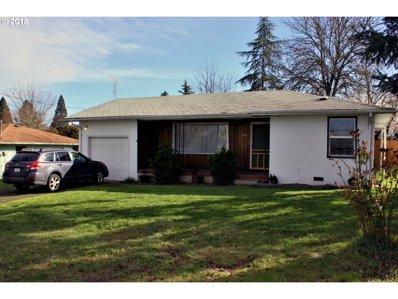 1973 Linnell Ave, Roseburg, OR 97471 - MLS#: 18543665