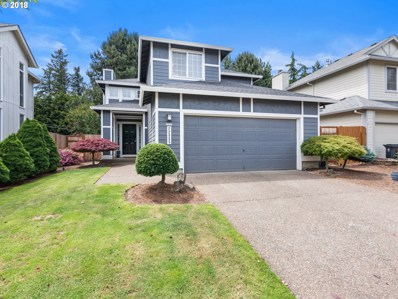 22845 SW 94TH Ter, Tualatin, OR 97062 - MLS#: 18543697