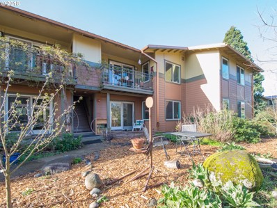 4657 NE Killingsworth St UNIT #37, Portland, OR 97218 - MLS#: 18543849