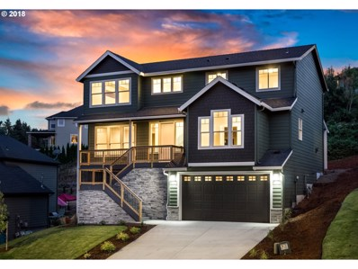 1303 NW 114TH St, Vancouver, WA 98685 - MLS#: 18543860