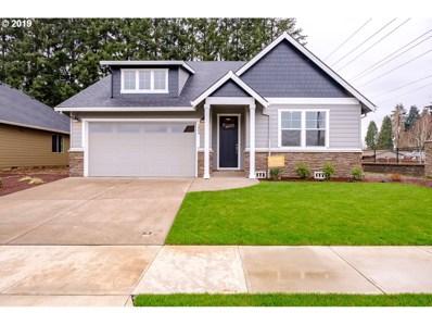 2068 Deer Ave, Stayton, OR 97383 - MLS#: 18543885
