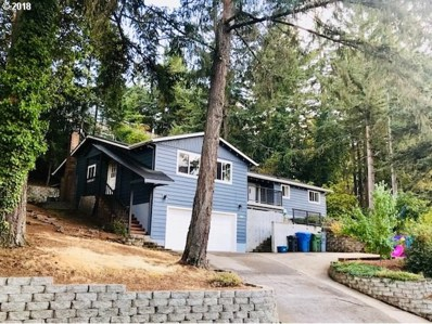 970 Hansen Ave, Salem, OR 97302 - MLS#: 18543903