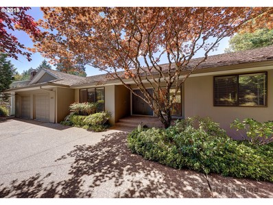 4033 SW 57TH Ave, Portland, OR 97221 - MLS#: 18543921