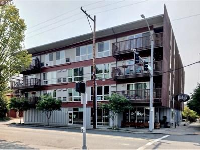 3970 N Interstate Ave, Portland, OR 97227 - MLS#: 18544082