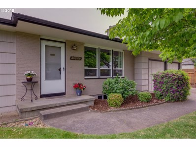 18402 SE Caruthers St, Portland, OR 97233 - MLS#: 18544122