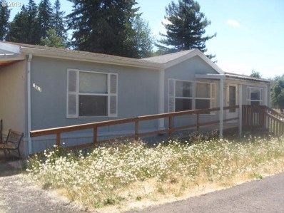 38527 SE Hudson Rd, Boring, OR 97009 - MLS#: 18544329