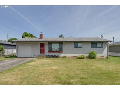 15229 SE Harrison St, Portland, OR 97233 - MLS#: 18544407