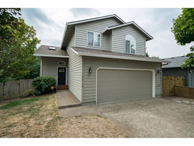 16812 SW Shelby Ct, Beaverton, OR 97007 - MLS#: 18544746