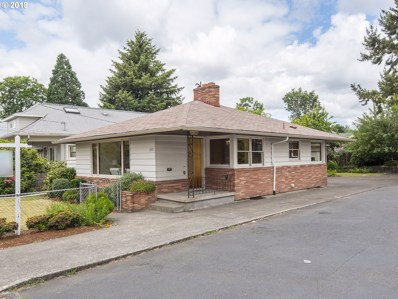 4905 SE Lincoln St, Portland, OR 97215 - MLS#: 18545057