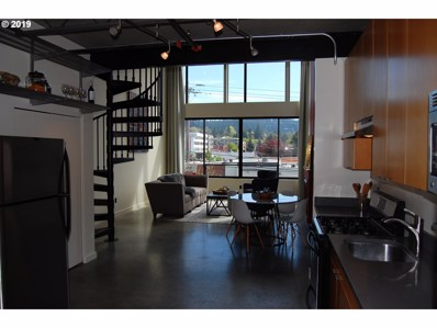 1507 SE 45TH Ave UNIT 307, Portland, OR 97215 - MLS#: 18545420