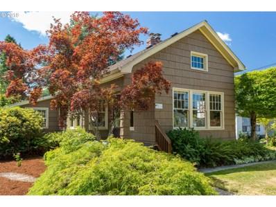9036 SE Morrison St, Portland, OR 97216 - MLS#: 18545626