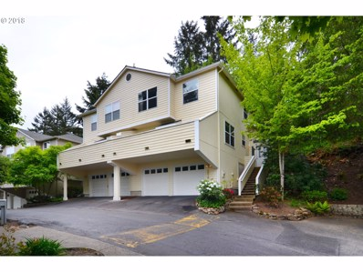 3816 Colony Oaks Dr, Eugene, OR 97405 - MLS#: 18545869