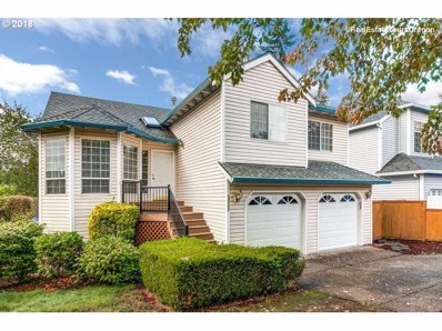 13020 SW Tapadera St, Beaverton, OR 97008 - MLS#: 18545918