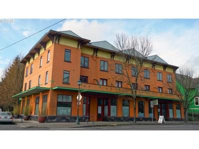 325 NE Graham St UNIT 7, Portland, OR 97212 - MLS#: 18545985